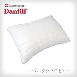 Danfill ベルクラウド 枕 jpa020 c|shoppingjapan