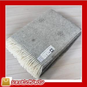 シルケボープレード スローケット 〜Lotus(snow design)〜(1241071) c|shoppingjapan