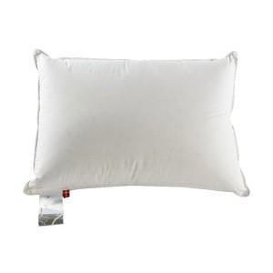 デュコン The Mermaid デンマーク製 ダウン&スモールフェザー使用の枕 rdp150 c|shoppingjapan