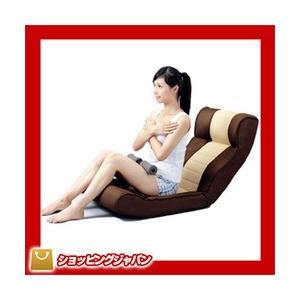 ピュアフィット purefit  腹筋らくらく座椅子 PF2000 c|shoppingjapan