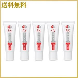 薬用ピーリングスムーサーEX 5個セット リピート多数  売れ筋商品  s|shoppingjapan