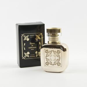 【送料無料】ローズドマルメゾン パルファム 香水 レディース 薔薇 バラの香り|shoppingjapan