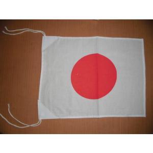 国旗 日の丸 小|shopraptor