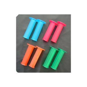 六角グリップキャンディーカラー|shopraptor