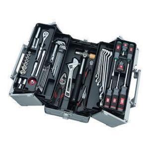 KTC工具セット 9.5sq. SK3561W|shopraptor