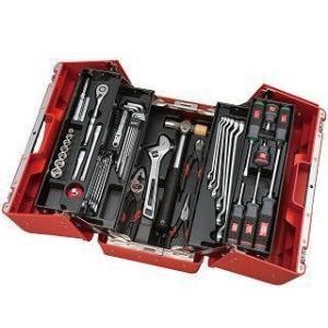 KTC工具セット 9.5sq. SK3531P|shopraptor