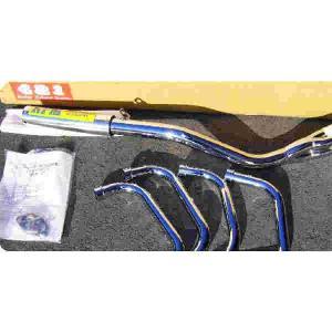 CBR400F用RPM67レーシング shopraptor
