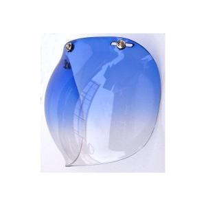 バブルシールド「BLUE−CL」 shopraptor
