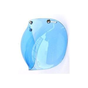 バブルシールド「BLUE」 shopraptor