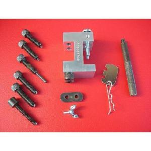 H型チェーン専用工具|shopraptor