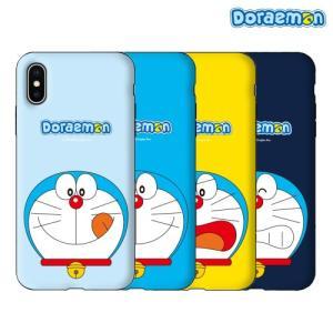 d615d3282d ドラえもん / Doraemon Armour Case / Galaxy / ケース / カバー / スマホケース