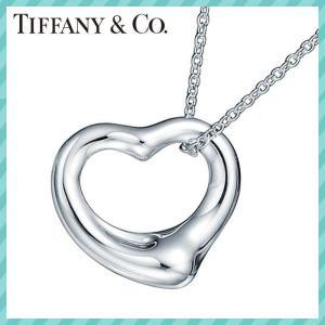 最安値挑戦中!ティファニー Tiffany & Co. ネックレス ブランド TIFFANY Sサイ...