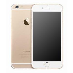 iPhone6 本体 64gb docomo ゴールド 白ロム アイフォン 【中古】【状態Bランク】|shops-of-the-town