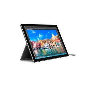 Surface pro 4 Windows10/Core i5/8GB/SSD256GB/office無 ハイスペック サーフェスプロ 4|shops-of-the-town