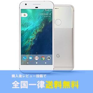 Google Pixel 32GB SIMフリー アメリカ版 下取り有 日本非売品 海外限定 日本語対応