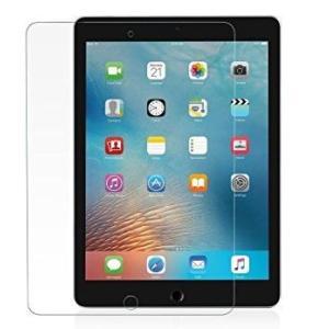 iPad 2/3/4/5/6 mini/mini4/proガラスフィルム  アイパッドpro 対応 ...
