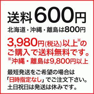 綺羅化粧品 キラ バスマイルド AP グリーン 薬用入浴剤 医薬部外品 shopsorairo 03