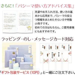 パシーマ 敷きパッド シングル パットシーツ 旧名サニセーフ 110x210cm shopsorairo 04