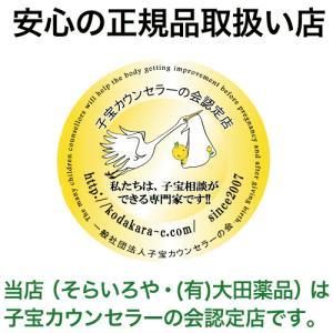 タンポポ茶 ショウキT−1プラス 90袋 (30袋×3箱)  ショウキT1 plus shopsorairo 03
