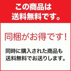タンポポ茶 ショウキT−1プラス 90袋 (30袋×3箱)  ショウキT1 plus shopsorairo 04