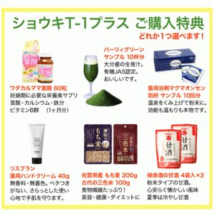 たんぽぽ茶 ショウキT-1プラス タンポポ茶 30袋 徳潤|shopsorairo|02
