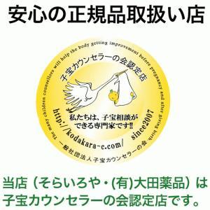 たんぽぽ茶 ショウキT-1プラス タンポポ茶 30袋 徳潤|shopsorairo|04