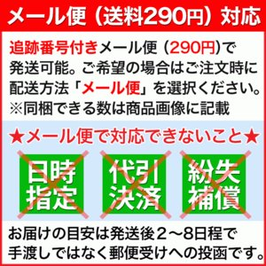 塩べっこう飴 120g ロマンス製菓 shopsorairo 02