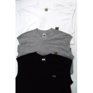 3e0e3ee55713 サーフTシャツ ノースリーブシャツ 無地 Tシャツ 紳士 メンズ 綿100% グンゼ GTホーキンス おすすめ(メール便対応)