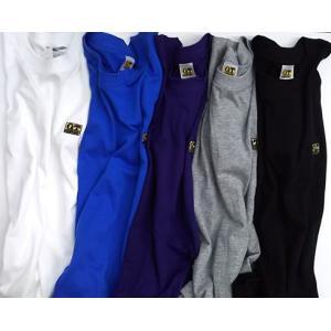 9467ea2899c6 半袖 Tシャツ 無地 カラー 紳士 メンズ 綿100% グンゼ GTホーキンス おすすめ(メール便対応)