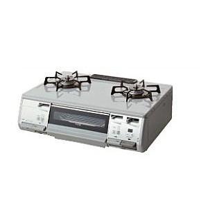 クリナップ 共通機器 ガステーブル 【ZGNZR6R14BSE-K】|shopsz