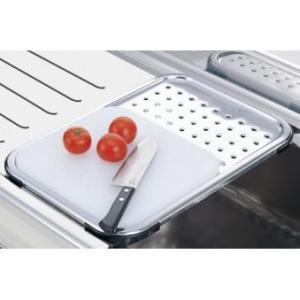 サンウェーブ キッチン用品 水切りプレート 【WPS-2】|shopsz