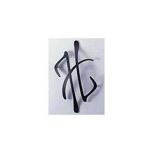 ニチハ NICHIHA ウォールアクセサリー 妻飾り(ボウアッシュタイプ) 【FFA21□□】|shopsz