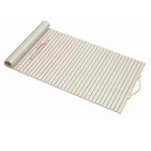 クリナップ システムバスルーム アクリアバス 浴室アイテム(取手付きシャッターフタ) 【S16-4ATN】|shopsz