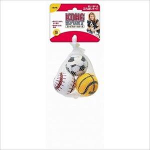 コングスポーツボール S|shoptakumi