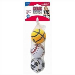 コングスポーツボール M|shoptakumi