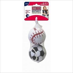 コングスポーツボール L|shoptakumi