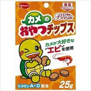 エンゼルBreakカメのおやつチップス shoptakumi