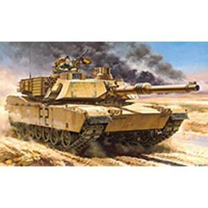 タミヤ◇ 1/48 アメリカ M1A2 エイブラムス戦車 32592 shoptakumi