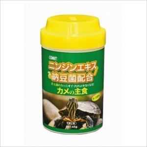 イトスイ カメの主食 65g shoptakumi