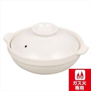 パール金属 S 土鍋6号 [L-1896]|shoptakumi