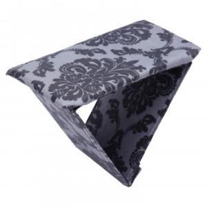 携帯用折りたたみ正座椅子|shoptakumi