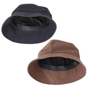 パチパチしにくいあったか帽子 ブラック|shoptakumi