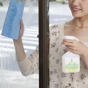 簡単コート剤 エコピカ|shoptakumi