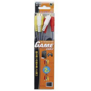 GC-100 ゲーム延長P3-J3|shoptakumi