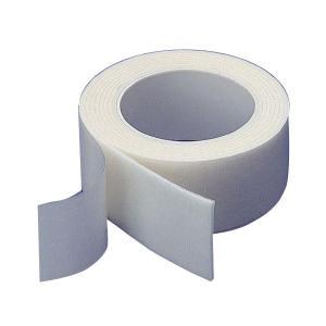 アメリカ・ミラースタジオ社 イージーオンオフテープ(あとのつかない両面テープ) 1.2m 1110413|shoptakumi