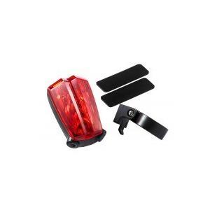ELPA レーザー付シグナルライト DOP-SL400|shoptakumi