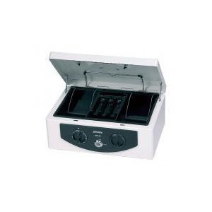 セントリー キャッシュボックス ASB-32 81724|shoptakumi