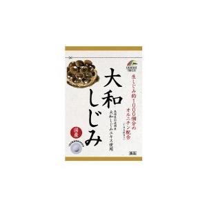 ユニマットリケン 国産大和しじみ 37.5g(250mg×150粒)|shoptakumi