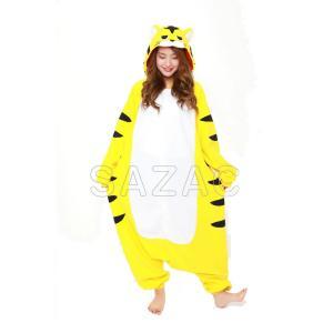 サザック フリーストラ着ぐるみ フリーサイズ 2636|shoptakumi