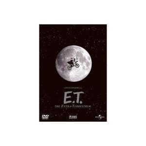 E.T. DVD GNBF2605|shoptakumi